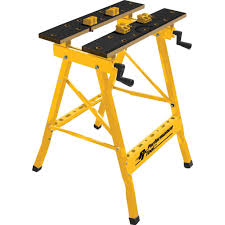 5 best folding workbench u2013 ultimate accessory for home improvement