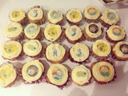 Asda Halloween Cakes Horrid Henry Cupcakes U2013 Ineedchocolatemummy