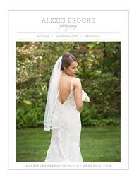 wedding magazine template 163 best photographer magazine templates images on