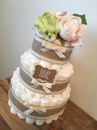 Shabby Chic Baby Shower Cakes by 30 Best Maternity Images On Pinterest Baby Shower Cake For