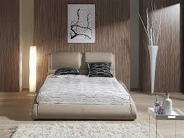 chambre meublee chambre chambre meublée dijon hd wallpaper photos chambre