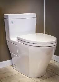 bathroom baseboard ideas ideal bathroom baseboard ideas home ideas