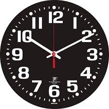 Clock Design Clock Excellent Web Clock Design Swipeclock Employee Self Service
