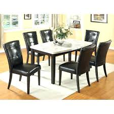 round marble dining table and chairs dining table marble dining table malaysia price table ideas uk