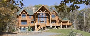 cabin home plans expedition log homes custom log home plans log cabin kits