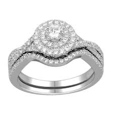 3 4ct pave halo blue aonejewelry com best value source for gemstone and diamond jewelry