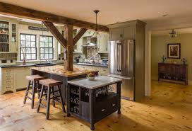 farmhouse island kitchen rustic kitchen island kitchen traditional with rustic kitchen