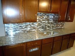 tile kitchen ideas glass mosaic backsplash tile kitchen breathtaking kitchen glass