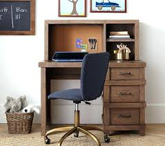 montrose home office storage computer desk oak home computer
