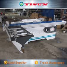 Woodworking Machine Suppliers by Precision Panel Saw Woodworking Machine Precision Panel Saw