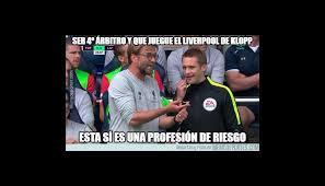 Premier League Memes - premier league los mejores memes tras partidos del manchester