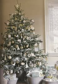 baby nursery interesting white tree ornaments high def gallery