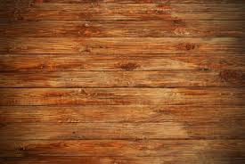 trends in wood floor finishes the designers omaha
