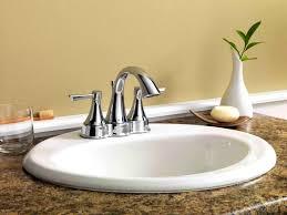 bathroom vessel sinks uk double black vanity sink with white