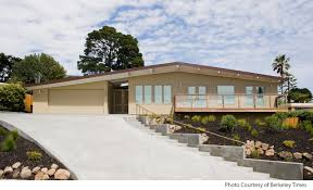 painting mid century modern home exterior paint colors patio home
