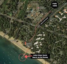 lake tahoe boat u0026 jet ski rentals at action water sports of
