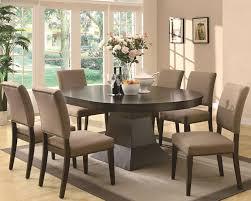 dining room sets for cheap contemporary dining room set marceladick com regarding design 16