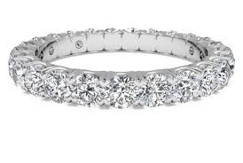 diamond wedding bands for women diamond wedding bands womens wedding bands wedding ideas and