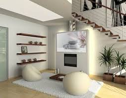 Zen Interior Design 14 Best Ambienti Zen Images On Pinterest Architecture Home And