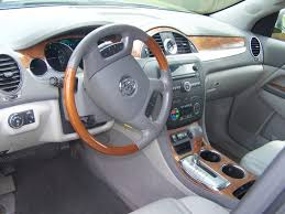 lexus of huntsville used car inventory cowboys wholesale used cars 2008 buick enclave pictures