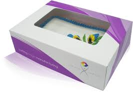 where to buy a cake box cake boxes for sale in bremen on