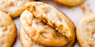 100 easy cookie recipes simple homemade cookies delish com