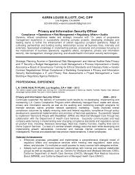 Armed Security Guard Resume 96 Security Guard Resume Example Sorority Resume Examples