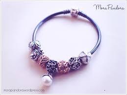 bracelet pandora gold images Review pandora rose collection mora pandora png
