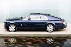 rolls royce limo price rolls royce sweptail it u0027s ludicrously bespoke british gq
