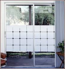Decorative Window Screens Decorative Window Film Frosted Window Film Window Cling Film