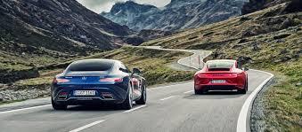 tuner cars gta 5 rsp motorsports
