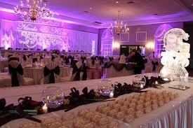 reception banquet halls carpet