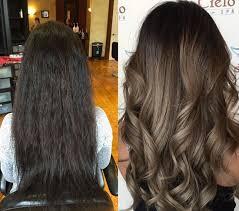 ecaille hair 10 ways to rock ecaille hair brit co