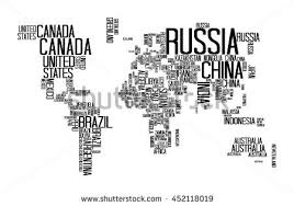 world map black and white with country names pdf world map with country names stock images royalty free images