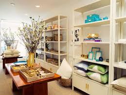 Denver Home Decor Stores Charming Exclusive Home Decor And Home Interior Stores Near Me