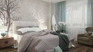 chambres parentales bescheiden deco chambre parent chambres parents on decoration d