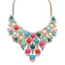 ladies necklace images Neoteric ideas ladies necklace ubn11493 designs sets necklaces uk jpeg