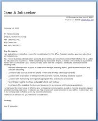 sample cover letter for architect job best resumes curiculum