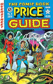 21 best wally wood images on comic books sci fi