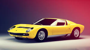 Coolest Lamborghini by Gallery The Best And Worst Of Lamborghini