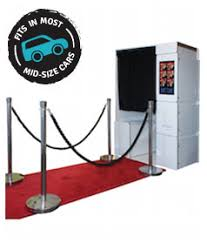 photo booth purchase great selection of high quality photobooths for sale
