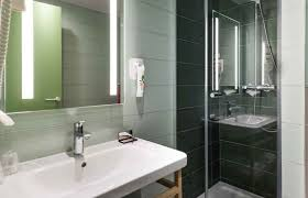 bureau de change lazare hotel ibis styles gare lazare great prices at hotel info