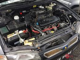 markplac nl auta 2002 proton wira for sale in malaysia for rm8 000 mymotor