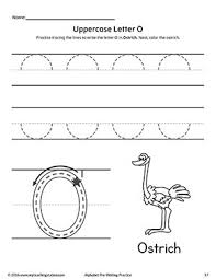102 best kids worksheets images on pinterest kids worksheets