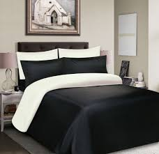 click homeware online bedding curtains taps homeware buy six