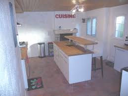 poser plan de travail cuisine brico depot plan de travail cuisine fresh pose cuisine brico depot