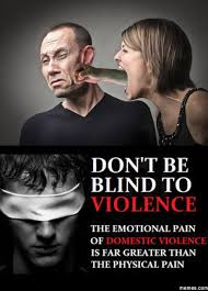 Domestic Violence Meme - don t stay quiet stand up against domestic violence stop abuse