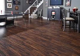 Floor Laminate Reviews Flooring Reviews Dream Homeinate Flooringdream Flooring