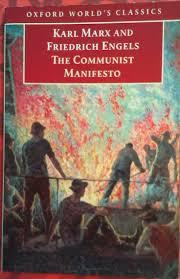 65 best el manifiesto comunista the communist manifesto le