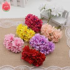Cheap Bulk Flowers Compare Prices On Cheap Silk Flowers Wholesale Online Shopping